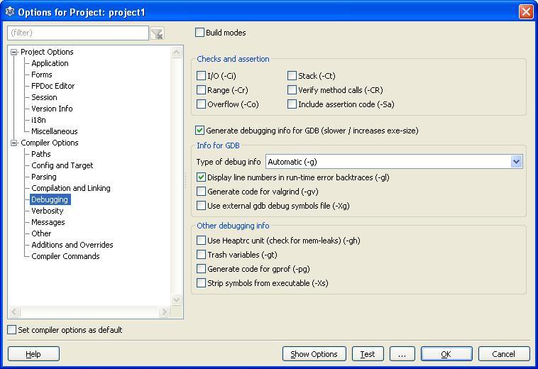 debugger_settings.JPG