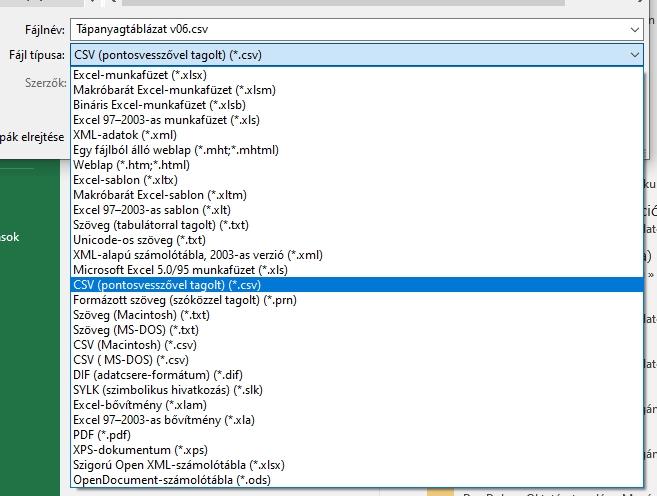 Excelexport.jpg